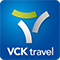 VCK Travel
