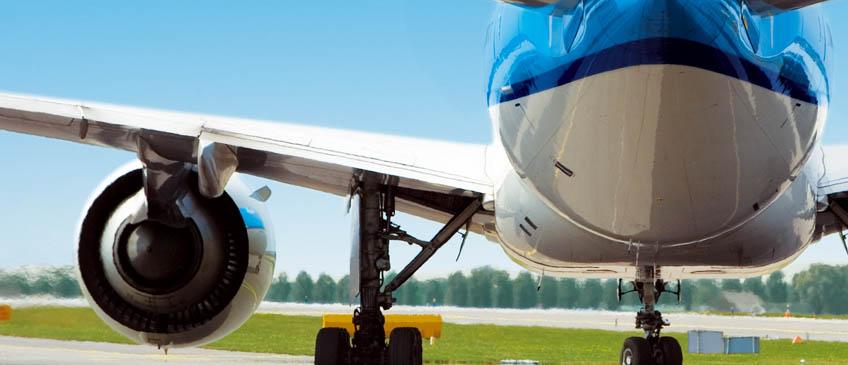 Bespaar op reiskosten met de inkoopondersteuning van VCK Travel