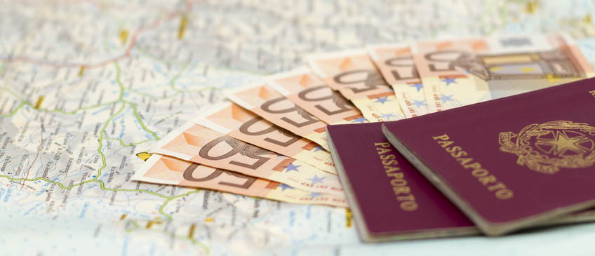 De kosten voor dienstreizen beperken; VCK Travel is de partner die meedenkt.