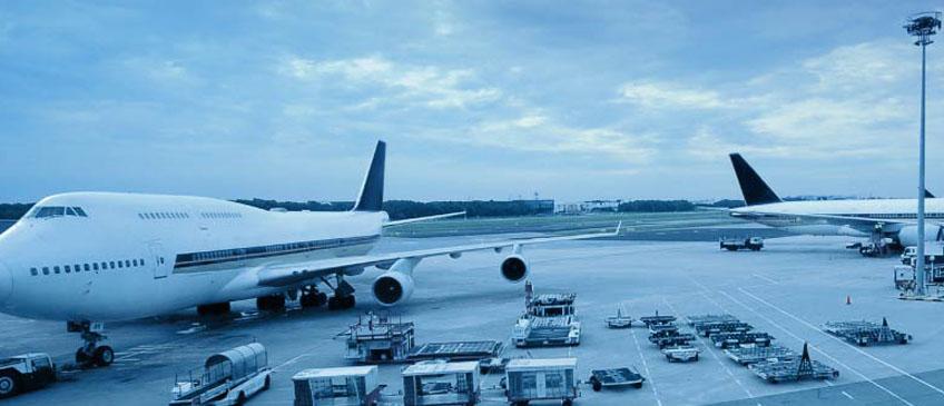VCK Travel staat voor totale transparantie.