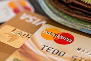 De impact van Strong Customer Authentication in de zakenreisbranche