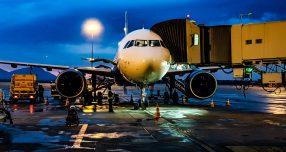 Chartervlucht als alternatief voor een lijndienstvlucht
