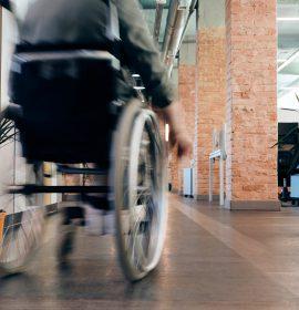 IATA gaat mobiliteit verbeteren