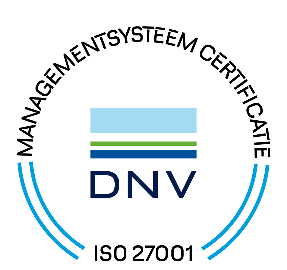 ISO 27001